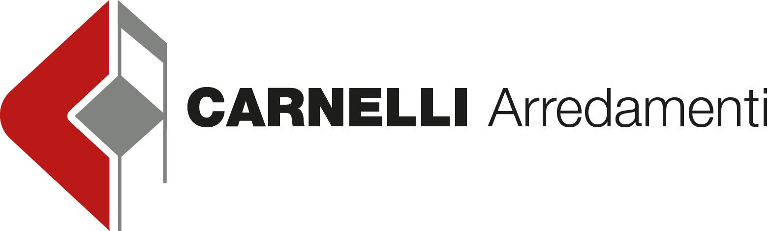 Carnelli-logo-big